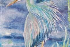 Mooney-Crane-Batik