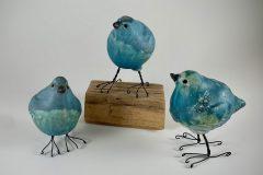 Visse-blue-birds-1-scaled