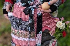 McDougall-EggGatheringApron-scaled