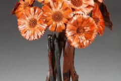 Blooms-DB4